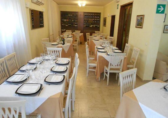 Best Hotel La Terrazza Lido Di Camaiore Images - Casa & Design 2018 ...